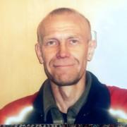 Андрей 55 лет (Рыбы) Красногвардейское (Белгород.)