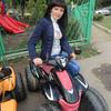 кокетка, 36, г.Ямполь