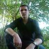 Andrey, 32, г.Кирс