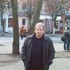 Владимир, 59, г.Гатчина