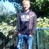 Дима, 23, г.Ровеньки