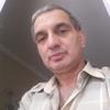 Вардан, 49, г.Зеленоград