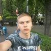 Ваня, 17, г.Алматы (Алма-Ата)