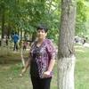 Lidmila23, 69, г.Тараз (Джамбул)