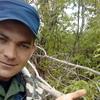 Владимир, 26, г.Караганда