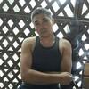 Жандос, 33, г.Алматы́