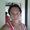 Marvin Taruc, 30, г.Манила