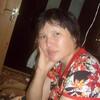 Жанар, 46, г.Алматы (Алма-Ата)