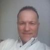 Aлександр, 47, г.Набережные Челны