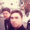 Александр, 21, г.Капчагай