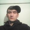 Славян Первомайский, 30, г.Красноярск