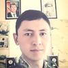 Нурсултан, 25, г.Бишкек