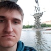 Александр, 27, г.Курск