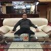 Ахмет, 36, г.Чарджоу