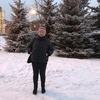 жиганшина, 52, г.Москва