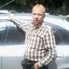 >hbq, 49, г.Усть-Каменогорск