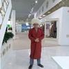 Евгений, 38, г.Кустанай