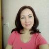 Алёна, 37, г.Киров