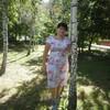Ольга, 36, г.Николаевка