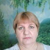 Татьяна, 56, г.Нижняя Тавда