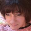 Александра, 43, г.Нарва