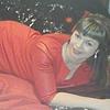 Юлия, 33, г.Самара