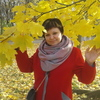 Светлана Тимашова, 41, г.Орел
