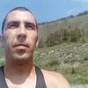 Константин, 36, г.Иркутск