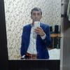 рахим, 33, г.Алабино