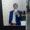 rahim, 34, Alabino