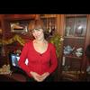 Анна, 56, г.Симферополь