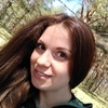 Мария, 27, г.Казань