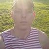 Олександр, 25, Бориспіль