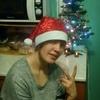 Иннусик, 25, г.Бобруйск