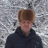 Моби Драйв, 61, г.Первомайск