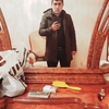 самад, 28, г.Шамкир