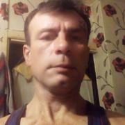 Юрий Кайзер 44 Рубцовск