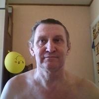 Геннадий, 66 лет, Рыбы, Саратов