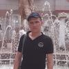 Александр Щёлоков, 28, г.Ленинск-Кузнецкий