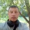 илья, 42, г.Екатеринбург