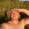 Oleg, 33, Sosnoviy Bor