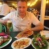 Геннадий, 44, г.Краснодар