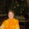 lyudmila, 71, г.Златоуст
