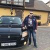 Сергей, 25, г.Полоцк
