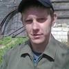 кирилл, 36, г.Бор