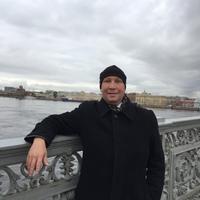 Сергей, 31 год, Козерог, Санкт-Петербург