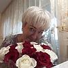 Natusik, 55, Bolshoy Kamen