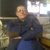 Игорь, 43, г.Владивосток
