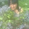 SVETLANA, 41, Mezhova