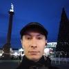 Герман Меркурьев, 35, г.Калининград